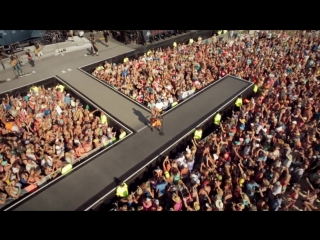 Kenny Chesney - Flora-Bama (Official Video)