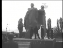 Жизнь и нравы города. Грозный, 1973 год.