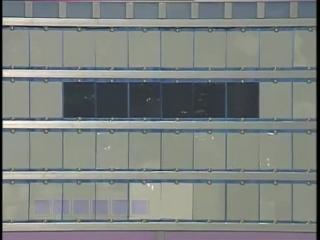 staroetv.su Поле чудес (ОРТ, 5 мая 1995) Фрагмент праздничного выпуска