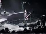 Rammstein - Das Modell (Live in St.Louis '98)
