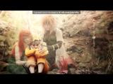 «Косплей - 2» под музыку Форсаж 3 - Саундтрек Из Машины Вин Дизеля. Picrolla