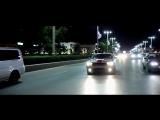 9 Грамм - Поведу тебя за собой [http://vk.com/rap_style_ru]