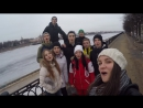 Voin in Tver!)