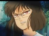 [hSa] Gensei Shugoshin P-hyoro Ikka OVA 01