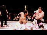 Победитель UFC в 19 лет, легенда ММА ★★★★★ Витор Белфорт ★★★★★