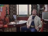 Иван Васильевич меняет профессию - Звенит январская вьюга (Русские ДиДжеи remix)