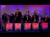 Maceo Parker &amp BBC Big Band - Jazz Line Up (2014)