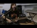 King Crimson - Эпитафия. Кавер-версия.