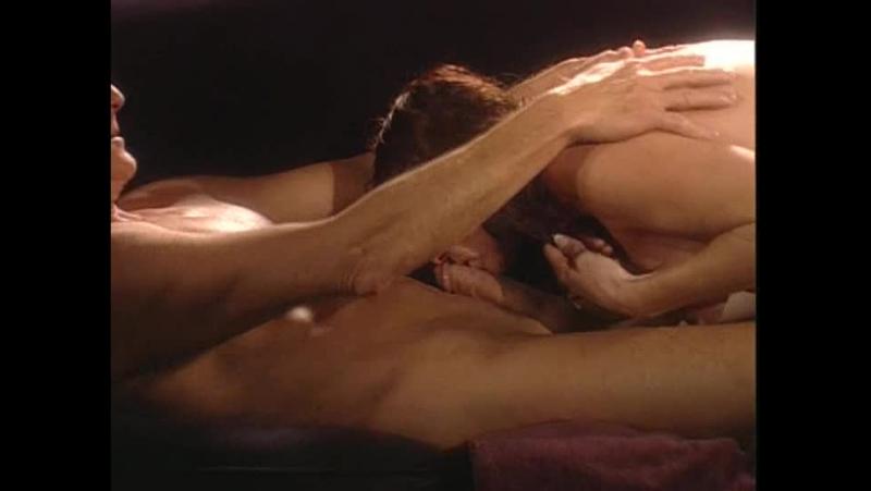 onlayn-eroticheskie-ringtoni