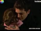 2yxa_ru_FERIHA_EMIR_A_LOVE_STORY_mggGq39xj5A