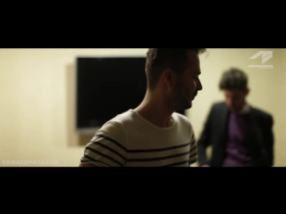 Dj Edward Maya - Presents Mayavin Show - Romania Brasov