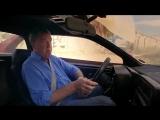 Top Gear | Топ Гир Специальный выпуск- Идеальное путешествие 2