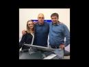 Sportbox.ru Бубнов против НТВшников