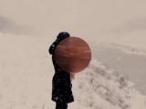 Revolution Renaissance - Frozen Winter Heart.mp4