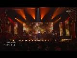[VIDEO] 150322 #Hyorin , Gu Chang Mo , SungSiKyung & Chang Kiha - Now Stop Tears @