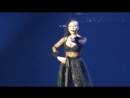 Nicki Minaj - The Crying Game (Live @ The Pinkprint Tour, Nottingham, 070415)