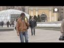 Казахстанский сериал патруль стал российским!