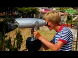 Dave Shtorn &amp Luiz B vs Pendulum - The Island of Love (Vitodito Mashup)