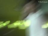 [FANCAM] 120804 2PM, 2AM & JJ Project - 10 points of 10 @ JYP Nation Concert