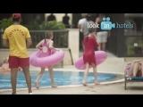 Vangelis Hotel Apts 3 (Вангелис Отель) - Ayia Napa, Cyprus (Айя-Напа, Кипр)