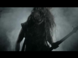 Suicidal Angels - In The Grave .