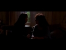 Прекрасная зеленаяLa belle verte (1996)