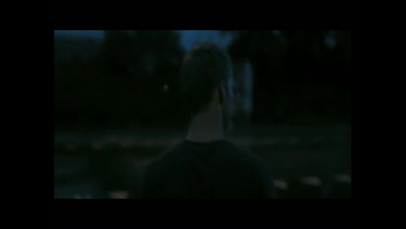 На грани 2014 Трейлер фильма Подпольные автогонщики совершили страшное преступление