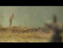 Фрагмент из сериала Три дня лейтенанта Кравцова