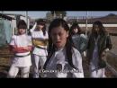 Majisuka.Gakuen.S4E01.Zeyra