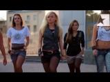 Jazz Funk by NATESHA - ALL STARS DANCE CENTRE ( Харьков) - Kreayshawn - Rum & Coke