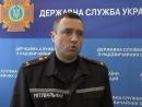 ДСНС України вкотре застерігає громадян бути обережними під час виявлення вибухонебезпечних предметів!