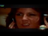 26) Remember The 80's - Viva Disco Videomix 2015