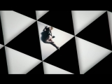 Giorgio Moroder feat. Kylie Minogue - Right Here, Right Now (HD 720p)