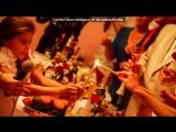 Со стены друга под музыку Сергей Зверев и Рома Жуков - Я люблю Вас (DJ Fisun Remix) GayMusic.su. Picrolla
