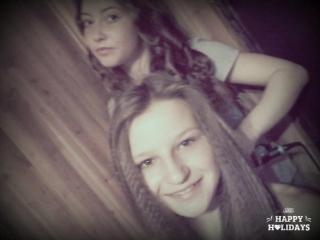 Таня, ты моя самая лучшая подруга.