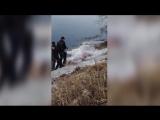 В Подмосковье нашли тела убитых женщин с отрезанными головами и ногами