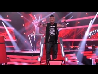 Luke-kennedy-sings-un-giorno-per-noi--a-time-for-us-the-voice-australia-season-2