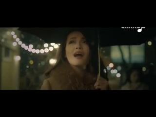 Казакша клип HD _ Кайрат Нуртас & Жанар Дугалова - Сен мени тусинбедин(2015)