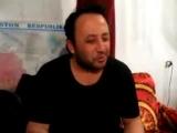 Sanjar Shodiyev Uz prikol qiziq_low