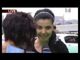 Шахзода на премии МУЗ ТВ - 2010 - YouTube_0_1427662703327