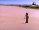 Ehab Tawfik - Tetraga Fia