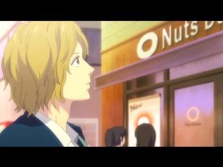 (Anisekai)Ao Haru Ride 8