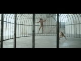 Sia - Elastic Heart feat. Shia LaBeouf Maddie Ziegler(Official Video)