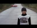 БУМЕР 2  фильм второй ВСЕ НОВИНКИ НА КиноRU - vk.comKinoRU