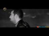 nazir_habibow_ft_hajy_yazmammedow_armanym_bar_turkmen_klip_youtube_37_110_214