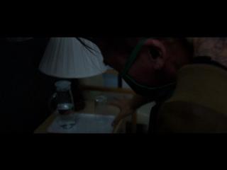 Человек, который плакал (2014)