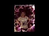 «Со стены друга» под музыку Новинки DFM 2015 | Aronchupa - Im An Albatraoz  (Radio Edit) . Picrolla