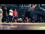 vidmo_org_Mirovojj_break-dance_Brejjk-Dans_batl__37031.0.mp4