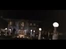 Изо всех сил (1987) супер фильм 7.510