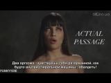 5 причин, почему порнозвёзды ненавидят «50 оттенков серого» (русскиe субтитры)